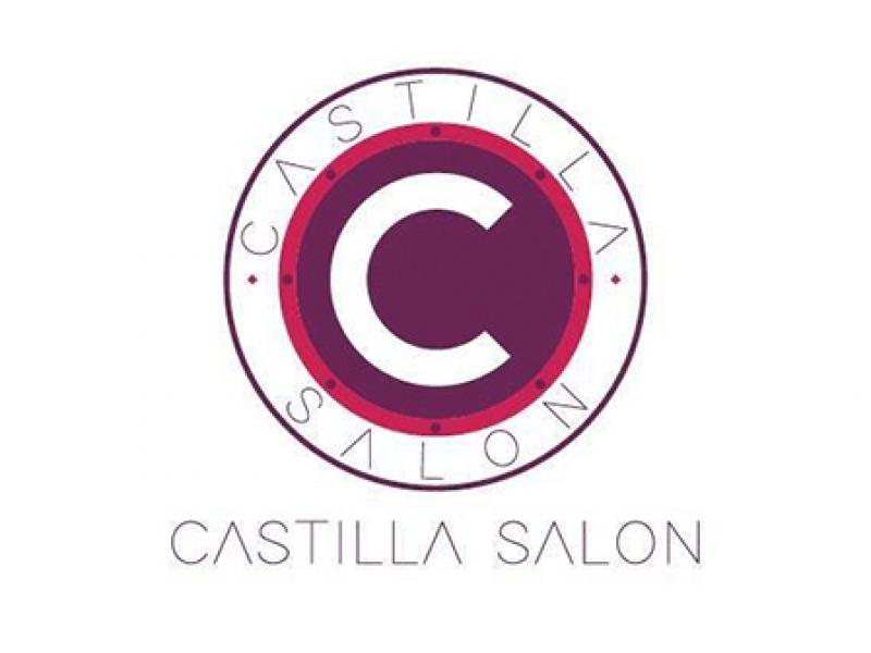 Castilla Salon