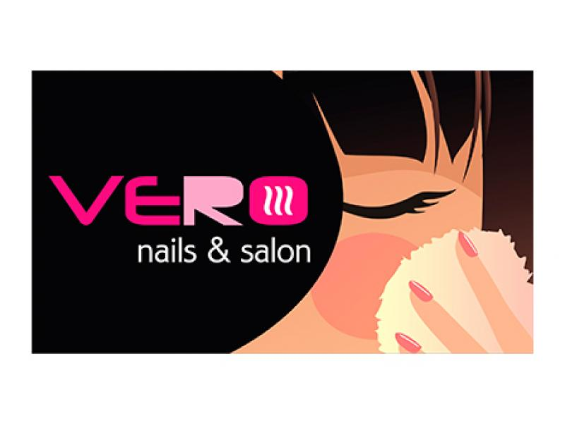 Vero Nails & Salon